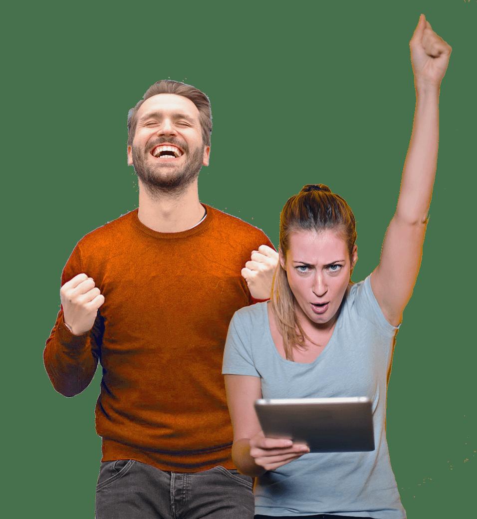 neuweb-marketing-agency-excited-customers
